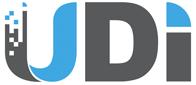 UDI – Universo da Informática