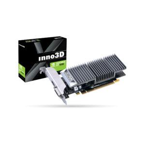 Placa Gráfica Inno3D Geforce GTX1030 2Gb