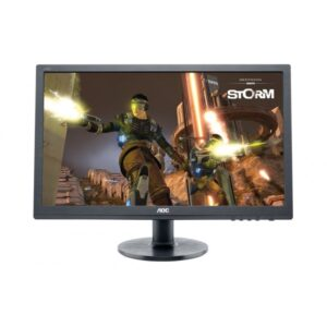 "Monitor Aoc Gaming 24"" FHD 144Hz 1Ms"