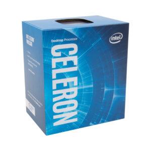 Processador Intel Celeron G3900 2.80Ghz