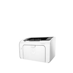 Impressora Laser Pro HP M12W Incl C. Taxa Privada