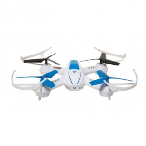 GOCLEVER 2X MINI-DRONE SKY FIGHTER