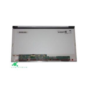 LCD PANEL 15,6 WXGA - GRADE A - GLARE - LED (ESQ)