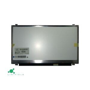 "LCD PANEL 15,6"" GLOSSY,(SLIM) (LP156WH3)B156XW03-LTN156AT20"