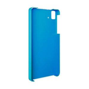 Capa Smartphone Aquaris E4.5 Azul