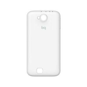 Capa Smartphone Aquaris 5 Branca