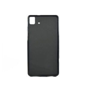 Capa Smartphone Aquaris E4.5 Preta