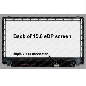 "LCD PANEL 15,6"" SLIM , 30 PINS , 1920*1080 FULL HD"