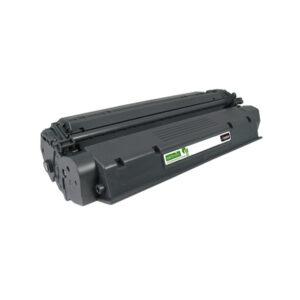 Toner Compativel Hp Q2624A Preto