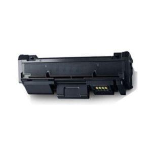 Toner Compativel Samsung MLT-D116S BLACK