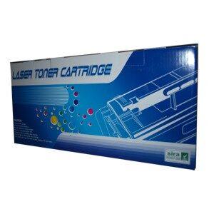 Toner Compativel Hp Nº278A / Canon LBP6200D- WOX